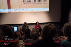 Viaphotobe-Festival-film-méditérranéen-2019-4