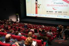 Viaphotobe-Festival-film-méditérranéen-2019-5219