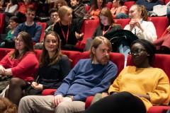 Viaphotobe-Festival-film-méditérranéen-2019-5225