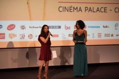 Viaphotobe-Festival-film-méditérranéen-2019-5242