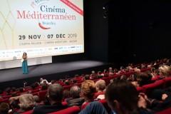 Viaphotobe-Festival-film-méditérranéen-2019-5262
