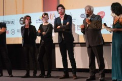 Viaphotobe-Festival-film-méditérranéen-2019-5309