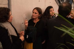 Viaphotobe-Festival-film-méditérranéen-2019-5368-Copie
