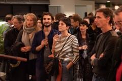 Viaphotobe-Festival-film-méditérranéen-2019-5372-Copie