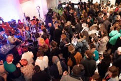 Viaphotobe-Festival-film-méditérranéen-2019-5604-Copie