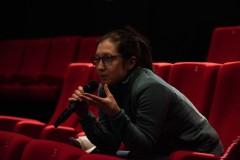Viaphotobe-Festival-film-méditérranéen-2019-6545