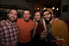 mViaphotobe-Festival-film-méditérranéen-2019-17