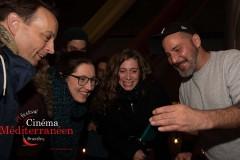 rViaphotobe-Festival-film-méditérranéen-2019-11